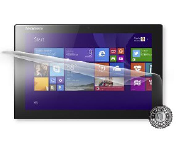 Screenshield™ Lenovo IdeaTab Miix 3 10 + DOPRAVA ZDARMA