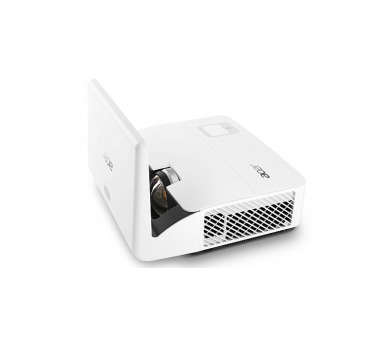 Acer U5220 DLP