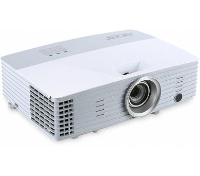 Acer P5327W DLP