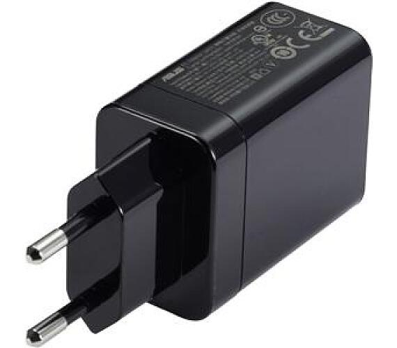 Asus orig. adaptér pro tablety 10W5V(18W15V) + DOPRAVA ZDARMA
