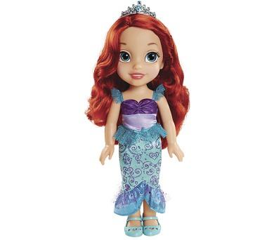 Disney princezna - Ariel
