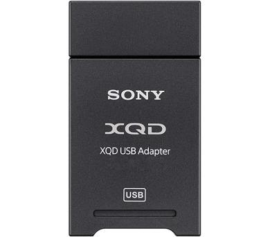 Sony čtečka karet XQD QDASB1