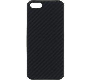 Nillkin Zadní Kryt Black pro iPhone 5/5S/SE
