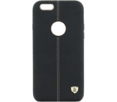 Nillkin Zadní Kryt Black pro iPhone 6/6S