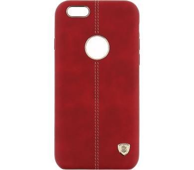 Nillkin Zadní Kryt Red pro iPhone 6/6S