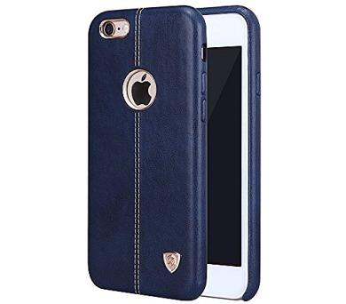 Nillkin Zadní Kryt Blue pro iPhone 6/6S