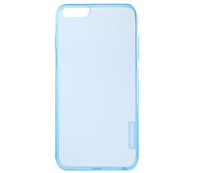 Nillkin Nature TPU Blue pro iPhone 6 Plus 5.5''