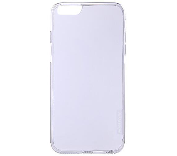 Nillkin Nature TPU Grey pro iPhone 6 Plus 5.5''