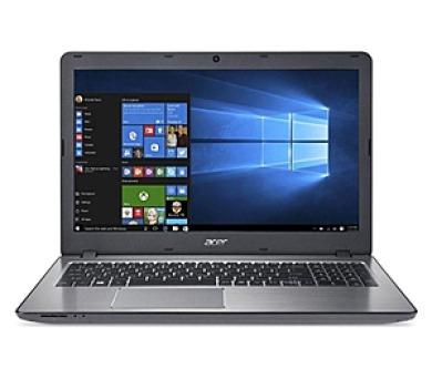 Acer Aspire F15 (F5-573G-59L4) i5-7200U