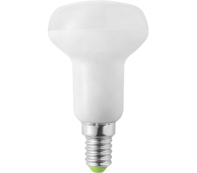 RLL 38 LED R50 6W E14 Retlux