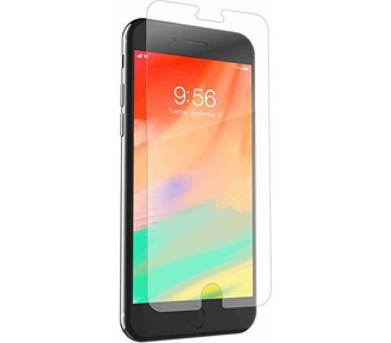 InvisibleSHIELD Glass Plus pro Apple iPhone 7 Plus + DOPRAVA ZDARMA