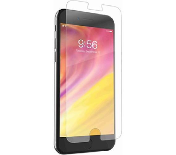 InvisibleSHIELD Glass Plus pro Apple iPhone 7 + DOPRAVA ZDARMA