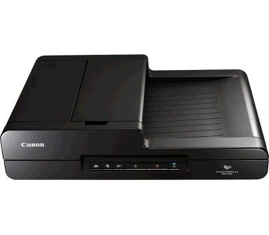 Canon skener DR-F120