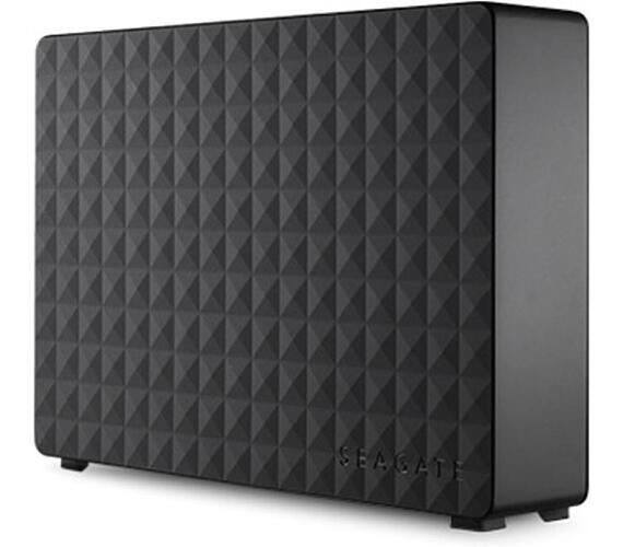Seagate Expansion Desktop 4TB USB3.0