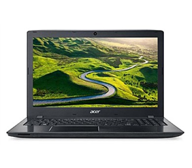 Acer Aspire E15 (E5-575G-73SV) i7-7500U