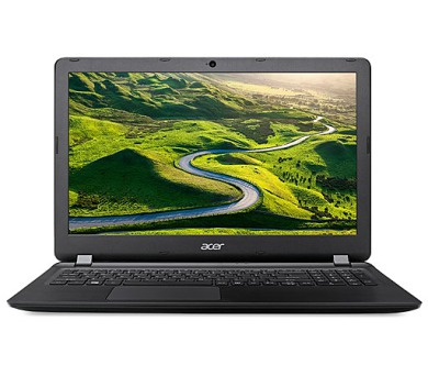 Acer Aspire ES 15 (ES1-533-C3UW) Celeron N3350