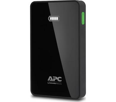 APC Mobile Power Pack