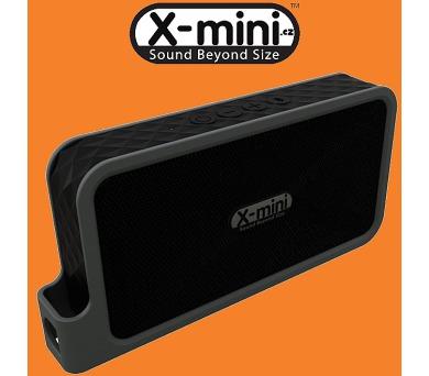 X-mini ™ EXPLORE PLUS