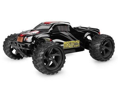 HIMOTO RC Auto - Monster Truck 1/18