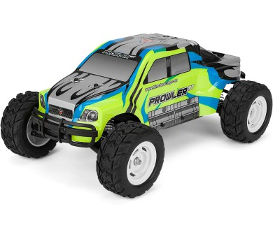 HIMOTO RC Auto - Monster Truck PROWLER MT 1/12 elektro RTR set 2,4GHz