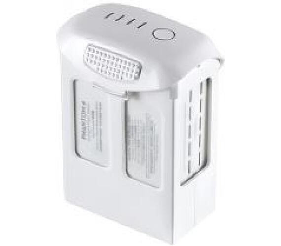 Phantom 4 Pro/Pro+ LiPo 5870mAh