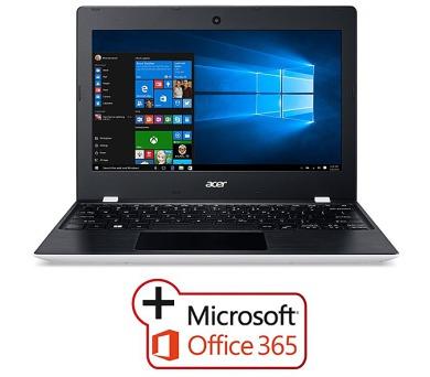 Acer Aspire One 11 (AO1-132-C3WT) Celeron N3060