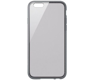 BELKIN Air Protect SheerForce Case for iPhone 6 /6S Space Grey + DOPRAVA ZDARMA