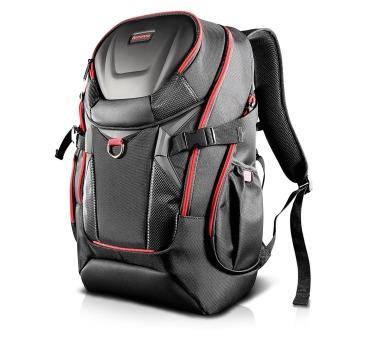 Lenovo Y Gaming Active Backpack + DOPRAVA ZDARMA