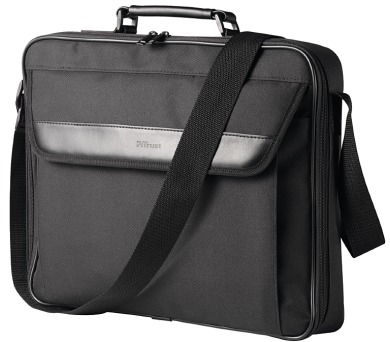 "TRUST 16"" Atlanta Carry Bag"