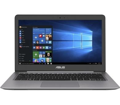 Asus Zenbook UX310UQ-GL002R i5-6200U