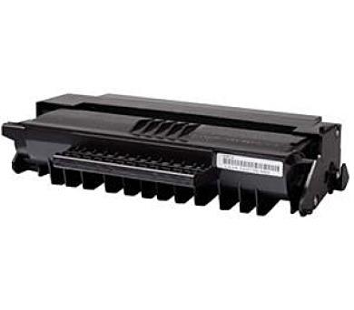 Toner do MB260/MB280/MB290 (5.500 stran) + DOPRAVA ZDARMA