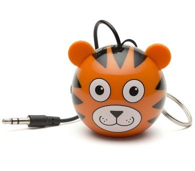 Reproduktor KITSOUND Mini Buddy Tiger