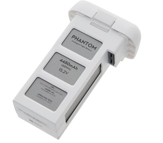 Phantom 3 LiPo 4480mAh