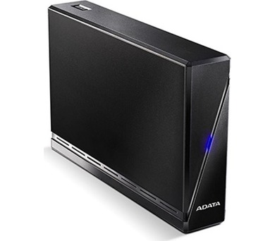"ADATA HM900 3TB External 3.5"" HDD + DOPRAVA ZDARMA"