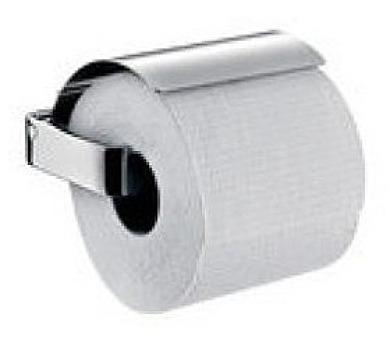 Emco Loft - Držák na toaletní papír - chrom - 50000100 + DOPRAVA ZDARMA