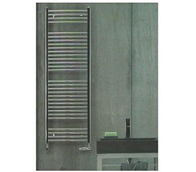 Zehnder Aura - koupelnový radiátor 775 x 500 mm + DOPRAVA ZDARMA