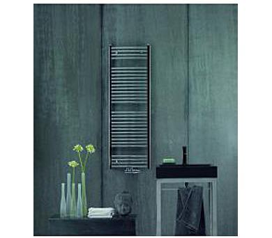 Zehnder Aura - koupelnový radiátor 775x500mm + DOPRAVA ZDARMA