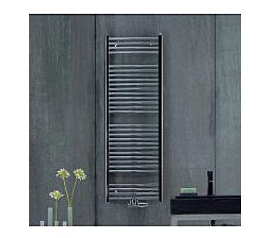 Zehnder Aura - koupelnový radiátor 1856 x 500 mm - rovné provedení + DOPRAVA ZDARMA