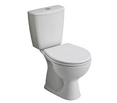 Kolo sada WC REKORD