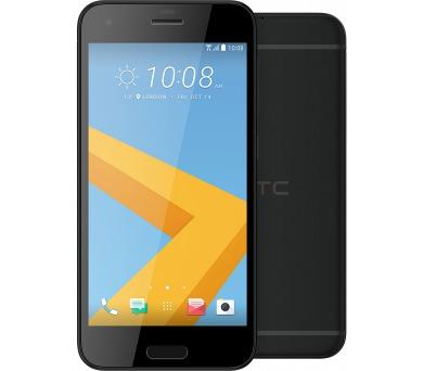 HTC One A9s - cast iron + DOPRAVA ZDARMA