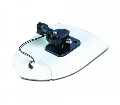 Držák na surf - MagiCam SD Series + DOPRAVA ZDARMA