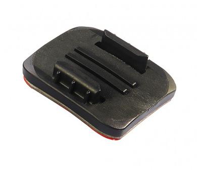 Samolepicí držák MIX - 5ks - MagiCam S70 + DOPRAVA ZDARMA
