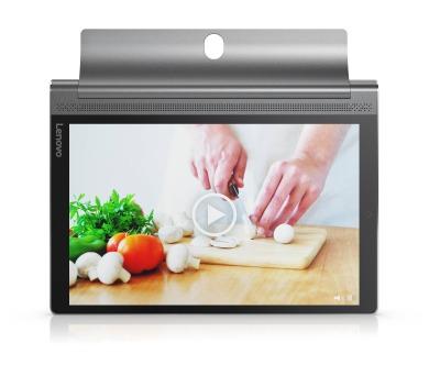 "Yoga Tablet 3 Plus 10,1""QHD/OC/3G/32/An 6 + DOPRAVA ZDARMA"