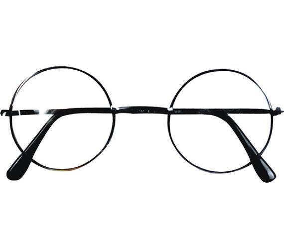 Harry Potter - brýle