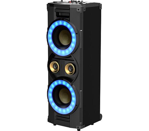 SSS 4001 SOUND SYSTEM Sencor + DOPRAVA ZDARMA
