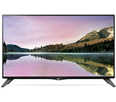 LG 40UH630V 4K LED TV
