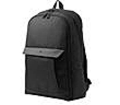 "HP 17.3"" Prelude 12pk Backpack"