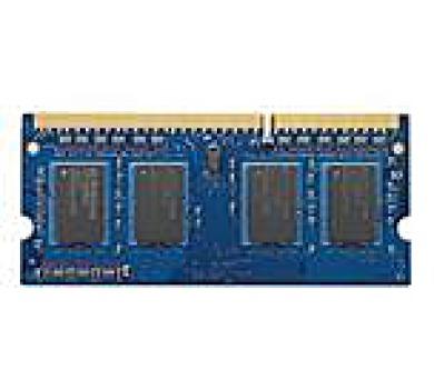 HP 8GB DDR3L-1600 1.35V SODIMM ALL
