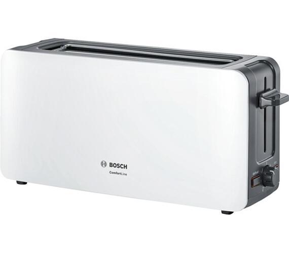 TAT 6A001 TOPINKOVAČ Bosch + DOPRAVA ZDARMA