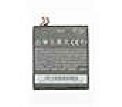 HTC BJ83100 Baterie 1800mAh Li-Pol (Bulk) + DOPRAVA ZDARMA
